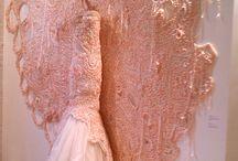 Art clothes