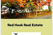 Dutchess County NY Real Estate Market Reports