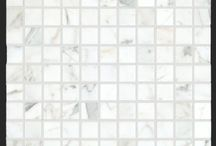 Italian Bianco White Carrara Marble Tile and Mosaic Collection / Italian Bianco White Carrara Marble Tile and Mosaic Collection from #AllMarbleTiles . Visit http://allmarbletiles.com and find tiles, mosaics, moulding and borders from Italy.