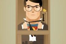 Geek at <3