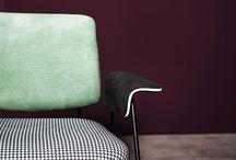 Кресла