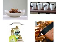 Gifts for Foodies / Gift ideas for Foodies!