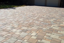 """Ideas & Inspiration – Orco Block Pavingstones / A collection of """"Pins"""" for Orco Block Pavingstones & Pavers photos for ideas and inspirations!"""