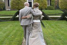 Mooie trouwlokaties