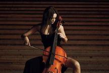 müzisyen  kadınlar
