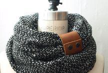 Knitting / by Karen McCloud