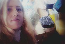 down cafe tebessüm kahvesi altunizade üsküdar istanbul