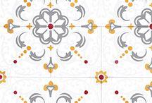 Mozaika wybrana