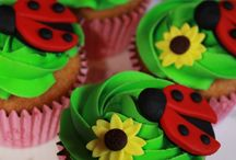cupcakes disine