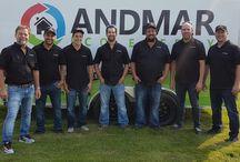 Andmar Eco-Energy