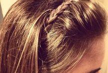 inpire hair