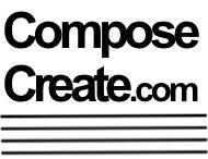 Music teaching/learning