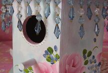 So Shabbychic / Collectible