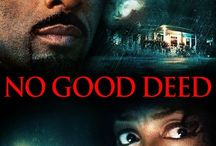No Good Deed (2014) HD Online Full Movie Free Download / No Good Deed (2014): tell story about: Terri is a devoted wife and mother of two, living an ideal suburban life in Atlanta when Colin, a charming but dangerous escaped convict, shows up at her door claiming car trouble. Terri offers her phone to help him but soon learns that no good deed goes unpunished as she finds herself fighting for survival when he invades her home and terrorizes her family.. Watch No Good Deed Full Movie HD Click on my pin bellow #Movie #full #download