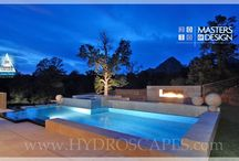 Hydro Scapes, LLC