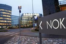 Nokia: Ανακοίνωσε τη μεγάλη επιστροφή με Android συσκευές