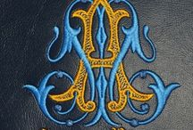 MissalCovers.com