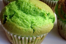 Cup cake recipes