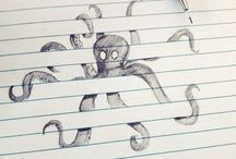 rajzokk