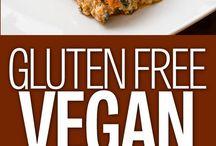 Gluten-Free \o/