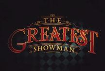mus | the greatest showman