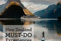 Moving to NZ?