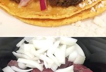 Game Meat Recipes / Awesome game meat recipes which includes Elk, Bison, Boar, venison and more! Game meat is healthy and tasty.