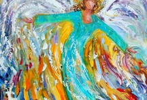 ☼ Anges Karen Tarlton ☼