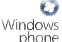 Windows Phone Development