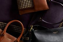 Finish the Look- accessorize! / all about accessories & finishing your look