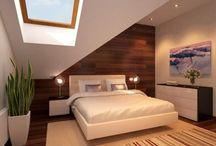 Panzió szobák