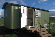 The Farm Rental / A truly lovely place to stay, The Farm Rental can be hired for holidays in the rolling Gloucestershire countryside. Just visit www.holidaylettings.co.uk/rentals/malvern/663352