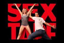 @GRATUIT@ Regarder ou Télécharger Sex Tape Streaming Film en Entier VF Gratuit