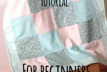 patchwork sewing ideas, tutorials