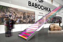 Babochka project