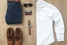 Idei îmbrăcăminte