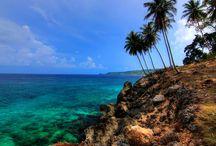 aceh vacation info / Aceh vacation info merupakan  informasi tempat wisata yang ada di aceh