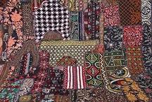 Craft and Fashion