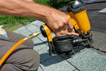 Home Improvement & Roofing