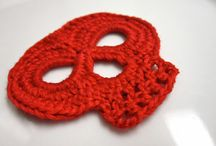 Crochet Awesome
