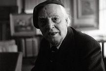 カッラ (Carlo Carrà) / 1881-1966