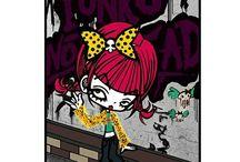 Punk Rock / Punk rock