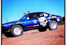 NORRA Mexican 1000 2012 / 1,100 miles in four days, Mexicali to San Jose Del Cabo. Exclusive Instagram photos for Autoweek by Melissa Eickhoff. For more on the NORRA Mexican 1000, click on http://mexican1000.com/. / by Autoweek