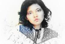 beautyshot