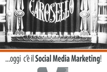 Idee Su Misura / www.facebook.com/IdeeSuMisura.marketing2.0 - www.ideesumisura.it - info@ideesumisura.it / by IdeeSuMisura marketing2.0