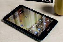 Info Tablet Termurah Di Medan