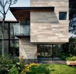 <Modern Architecture>