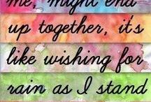 Lyrics :)