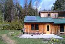Off The Grid Homes For Sale