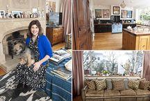 Kirsty Allsopp interiors